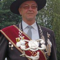 Nol Duis (keizer)