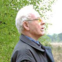 Louis Smets (gildebroeder)