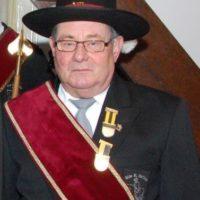 Peter Bax (gildebroeder)